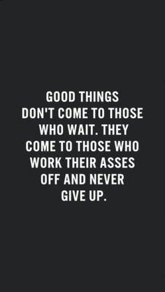 Fitness motivation :)