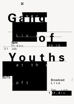 Poster Annual 2017 - Graphis