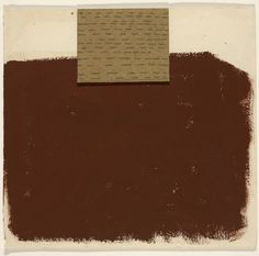 Joseph Beuys  Battery  1959