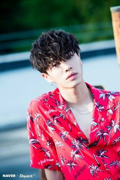 Lee GiKwang HIGHLIGHT