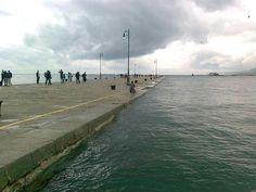 Trieste♥