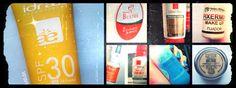 Sparkling Ice, Html, Blog, Make Up, Drinks, Bottle, Shopping, Hair Gel, Fonts