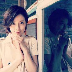 #賴雅妍 #meganlai