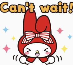 Melody Hello Kitty, My Melody, Kitty Gif, Cat Gif, Sanrio Characters, Gal Pal, Line Sticker, Picture Quotes, Piano