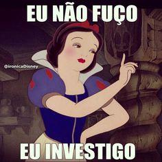 Investigo...