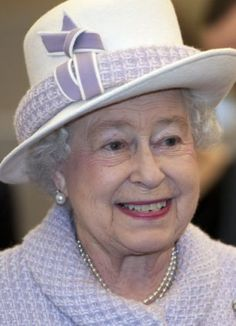 The Queen is to become the first monarch to attend Cabinet since Queen Victoria.