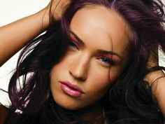 Wallpapers free downloads - hhg1216: Megan Fox - A Brief History ...