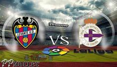 Soccer Predictions, Barclay Premier League, World Championship, Highlights, Spain, Italy, The League, Italia, World Cup