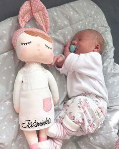 8 Püppchen und Puppen Ideen in 2020 | puppen, baby kind, baby