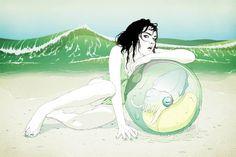 stuntkid-illustration-15