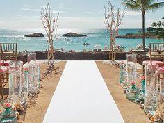 Disney's Fairy Tale Weddings, Aulani Weddings Oahu Wedding Venue Kapolei HI 96707