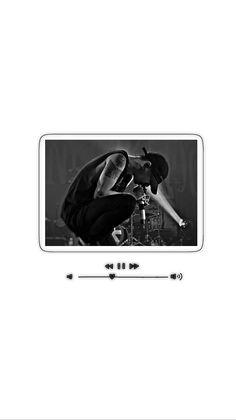 Listen to every One OK Rock track @ Iomoio One Ok Rock 壁紙, One Ok Rock Lyrics, Song One, Takahiro Morita, Japanese Wallpaper Iphone, Takahiro Moriuchi, Rock Sound, Eye Of The Storm, Black Parade