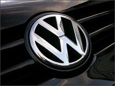Новый Tiguan и California представлены на Volkswagen Festival - http://amsrus.ru/2017/05/30/novyj-tiguan-i-california-predstavleny-na-volkswagen-festival/