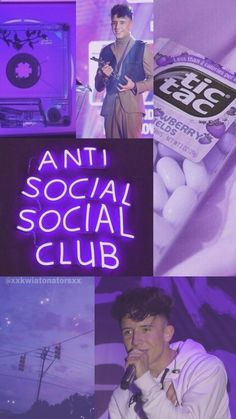 Anti Social Social Club, Idol, David, Angel, Wallpapers, Iphone, Fotografia, Flowers, Angels