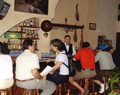 Restaurante El Baturro Spa, Restaurants