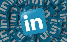 10 trucos para sacarle el máximo partido a LinkedIn #LinkedIn #SocialMedia #SocialMediaMarketing #marketing