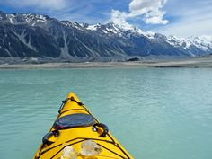 Travel in New Zealand for first timers: our tips and tricks on how to rock your trip, what to consider and things not to forget!