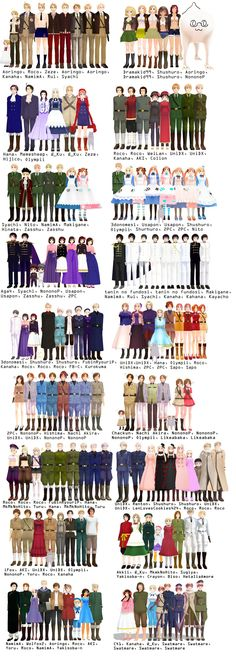 27 best HETALIA images on Pinterest   Usuk, Axis powers and Dennor