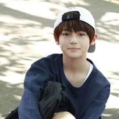See related links to what you are looking for. Cute Baby Boy, Cute Boys, Cute Babies, Toddler Boy Outfits, Toddler Boys, Baby Kids, Korean Babies, Asian Babies, Taekook