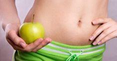 Αυτές οι 4 Τροφές Μπορούν να Εξαφανίσουν το Λίπος από την Κοιλιά σας! Gymnastics, Health Fitness, Food And Drink, Diet, Beauty, Fitness, Physical Exercise, Calisthenics, Beauty Illustration