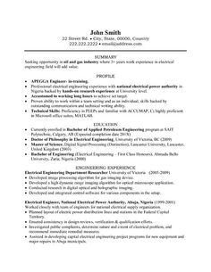 Pin by Laura Martinez on resume wrlting  Project manager resume Manager resume Resume examples