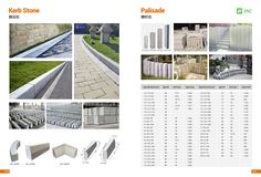 Product Catalogue, Black Granite, Quartz Countertops, Building Materials, White Marble, Stone, Construction Materials, Rock, Stones