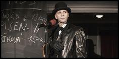 Kabaret Kainar - Kainar Punk, Style, Fashion, Swag, Moda, Stylus, La Mode, Fasion, Fashion Models