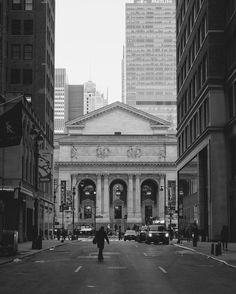 Framed Bryant Park Manhattan . . . #VSCO #VSCOcam #MyFujifilm #NYC #NewYork #NewYorkCity #InstagramNYC #cityscape #architecture #landscape #travel #views #light #mood #IloveNY #IloveNYC #welltravelled #followmetoo #passionpassport #chasinglight #justgoshoot #makemoments  #shootfilm #blackandwhite #contrast #street #streetphotography #urbangeometry #candid #justbackfrom #NYC