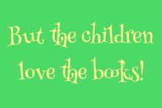 Elf quotes Best Christmas Movies, Christmas Fun, Elf Quotes, Elf Movie, Books, Libros, Book, Book Illustrations, Libri