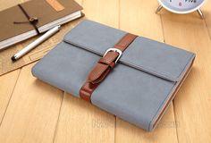 vintage ipad mini cases quality leather ipad mini sleeves on Etsy, $28.50