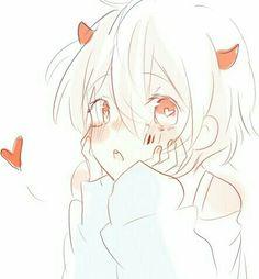 character design cute Loli Kawaii, Kawaii Chibi, Kawaii Cute, Cool Anime Guys, Cute Anime Boy, Anime Love, Anime Neko, Manga Anime, Anime Art