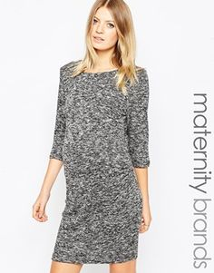 Search: dress - Page 22 of 322 | ASOS