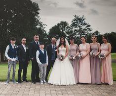 my wedding photography Ireland Wedding, Bridesmaid Dresses, Wedding Dresses, Wedding Photography, Creative, Fashion, Bridesmade Dresses, Bride Dresses, Moda