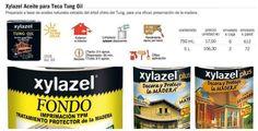 La empresa Xylazel nos ofrece un manual en pdf con consejos para la restauración de la madera http://bit.ly/1FVSudJ. ¿Te atreves a intentarlo? Puedes conseguir estos productos al mejor precio en nuestra tienda online http://bit.ly/altamosa