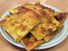 Liian hyvää: Ville Virtasen pannukakku Coffee Bread, German Desserts, Sweet Buns, Food And Drink, Sweets, Snacks, Dishes, Ethnic Recipes, Drinks