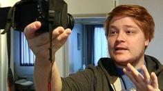 Piilotettu aarre: Suomi-Tube-mestarit Ylen haastatteluissa eli Ylen sisältöjä saa nyt upottaa vaikka blogeihin ja ensi viikolla alkaa Somen avaimet: YouTube vol2 -koulutuksen suunnittelu