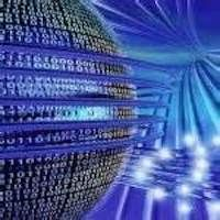 Billion Devices Could Be Controlled With Management Tools - http://dc-6ab96956.bizcatalyst360.com/billion-devices-could-be-controlled-with-management-tools/