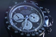 Bamford Watch Department Put Together An Epic Video Highlighting Their Custom Watches.