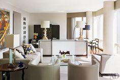 2012 AD100: Stephen Shadley Designs