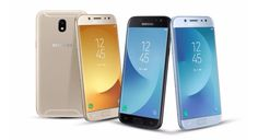 Tech'spresso : OnePlus 5, Samsung Galaxy J et Waze sur Android Auto - http://www.frandroid.com/actualites-generales/433326_techspresso-oneplus-5-samsung-galaxy-j-et-waze-sur-android-auto  #ActualitésGénérales