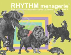 Free rhythm worksheets and details on the revolutionary rhythm cup tapping program and Rhythm Menagerie reproducible curriculum! Drum Lessons, Singing Lessons, Piano Lessons, Music Lessons, Music For Kids, Good Music, Music Education Activities, Educational Activities, Welcome To Class