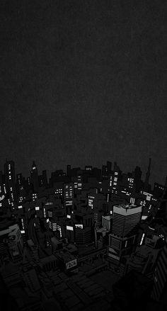Ideas For Aesthetic Wallpaper Black Plain Black Background Wallpaper, Black Phone Wallpaper, Phone Wallpaper Images, Anime Scenery Wallpaper, Wallpaper Space, Homescreen Wallpaper, Phone Backgrounds, Galaxy Wallpaper, Wallpaper Backgrounds
