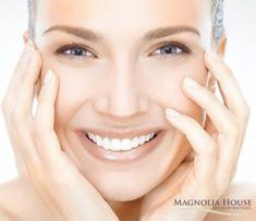 Replenix All-trans-Retinol Enriched Eye Cream, Fl oz Best Skin Lightening Cream, Lemongrass Spa, Bleaching Cream, Home Remedies For Acne, Face Contouring, Beauty Tips For Skin, Radiant Skin, Laser Hair Removal, Plastic Surgery