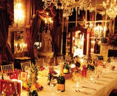 2014 New Years Eve Party Design Ideas photos, 400x330 in 59.2KB