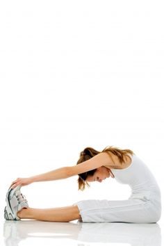 5 Easy Stretches to Prevent Injury  http://www.el3mentsofwellness.com/easy-stretches-prevent-injury