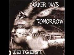 darker days tomorrow - desperate.mov