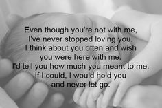 Life's greatest pain is not being able to hold your child and tell them every day how much you love them. I love you Ryon Michael Baby Quotes, Me Quotes, Miscarriage Quotes, Miscarriage Remembrance, Missing My Son, Infant Loss Awareness, Pregnancy And Infant Loss, Stillborn, Child Loss