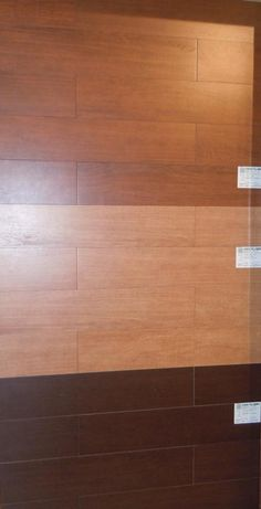 wood tiles | Picture: Wood Look Tile - Porcelain - for Floor & Walls provided by ...