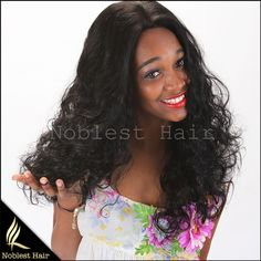 Sexy Curly 4x4'' Silk Base Lace Wigs Glueless Lace Front Silk Top Human Hair Wigs For Black Women Baby Hair Natural Scalp Color