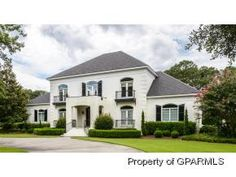 NEW LISTING!!!  Priced at 850,000.00 in Forest Glen Subdivision.Beautiful Estate, shows like a new home. Enormous, state of the art kitchen with new everything and keeping room. Custom home. Master bedroom & one additional 1st floor bedroom. All bedrooms have private baths. The master closet/bath will take your breath away, as will the grand foyer & circular staircase. Large laundry room w/ private office. A first floor study that's a truly handsome room with french doors and a private…